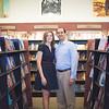 001_Craig+Sarah_Engagement