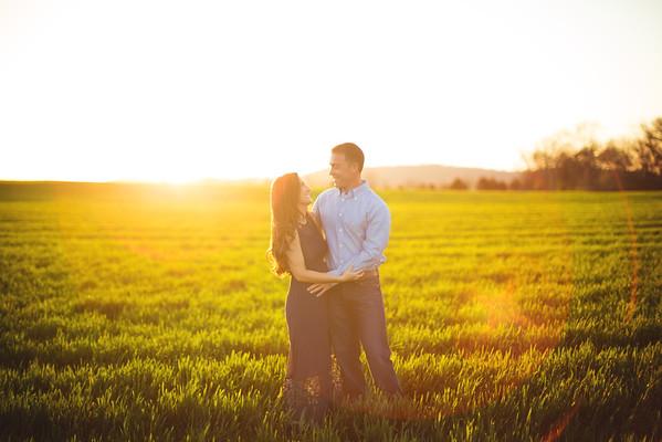 043_Daniel+Mia_Engagement
