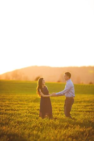 060_Daniel+Mia_Engagement