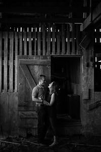 005_Daniel+Mia_EngagementBW