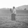 061_Daniel+Mia_EngagementBW