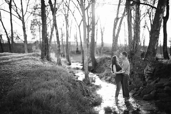 021_Daniel+Mia_EngagementBW