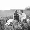 068_Daniel+Mia_EngagementBW