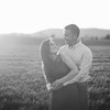 054_Daniel+Mia_EngagementBW