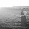 049_Daniel+Mia_EngagementBW