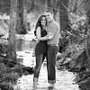 018_Daniel+Mia_EngagementBW