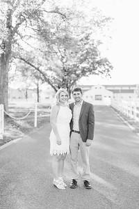 1_Daniel+Sarah_EngagementBW