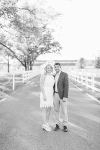 2_Daniel+Sarah_EngagementBW