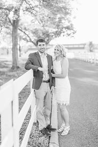 11_Daniel+Sarah_EngagementBW