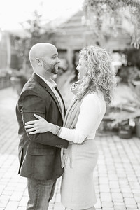 5_Derek+Mary_EngagementBW