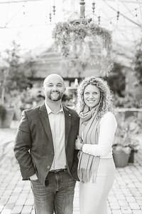 11_Derek+Mary_EngagementBW