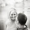 005_Derek+Jessica_EngagementBW