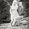 003_Derek+Jessica_EngagementBW