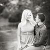 006_Derek+Jessica_EngagementBW