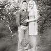 001_Derek+Jessica_EngagementBW