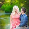 006_Derek+Jessica_Engagement