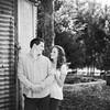 002_Harrison+Merritt_EngagementBW