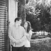 001_Harrison+Merritt_EngagementBW