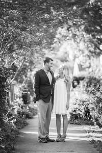 003_Josh+Allyson_Engagement-SessionBW