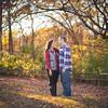 002_Josh+Lindsey_Engagement