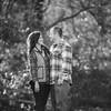 003_Josh+Lindsey_EngagementBW