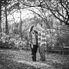002_Josh+Lindsey_EngagementBW