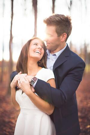 020_Josh+MaryAlice_Engagement