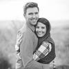 049_Josh+MaryAlice_EngagementBW