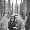 031_Josh+MaryAlice_EngagementBW