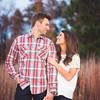 090_Josh+MaryAlice_Engagement