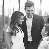 026_Josh+MaryAlice_EngagementBW