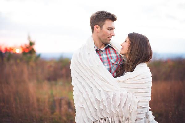 055_Josh+MaryAlice_Engagement