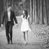009_Josh+MaryAlice_EngagementBW
