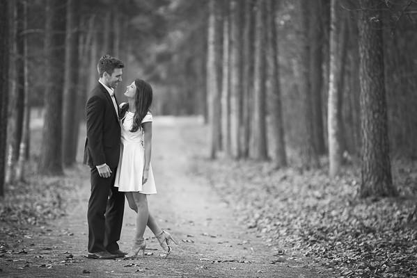 003_Josh+MaryAlice_EngagementBW