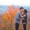 052_Josh+MaryAlice_Engagement
