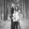 005_Josh+MaryAlice_EngagementBW