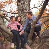 054_Josh+MaryAlice_Engagement