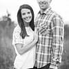 058_Josh+MaryAlice_EngagementBW