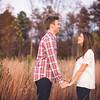 087_Josh+MaryAlice_Engagement