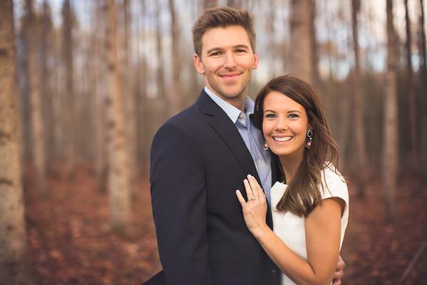 017_Josh+MaryAlice_Engagement