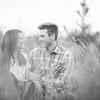073_Josh+MaryAlice_EngagementBW