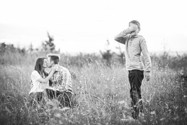 075_Josh+MaryAlice_EngagementBW