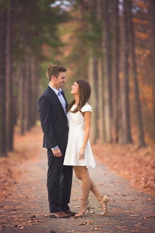 002_Josh+MaryAlice_Engagement