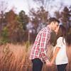 088_Josh+MaryAlice_Engagement
