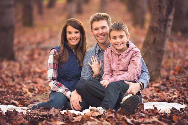 040_Josh+MaryAlice_Engagement