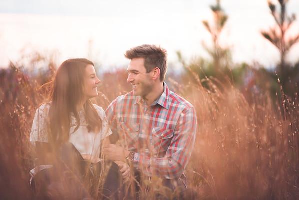073_Josh+MaryAlice_Engagement