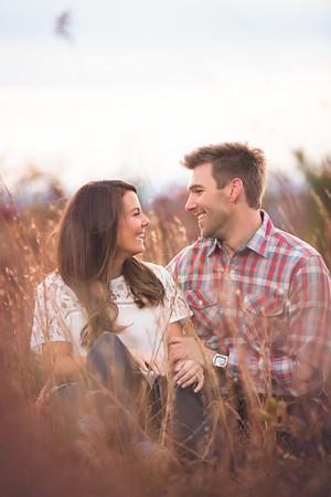 070_Josh+MaryAlice_Engagement