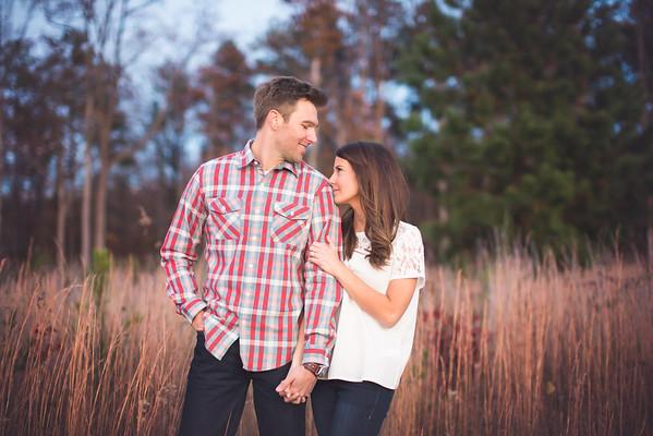 091_Josh+MaryAlice_Engagement