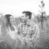072_Josh+MaryAlice_EngagementBW