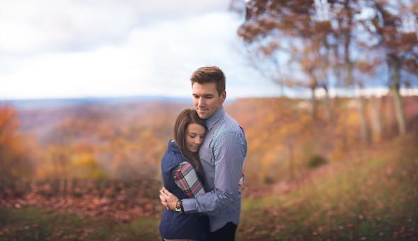 053_Josh+MaryAlice_Engagement